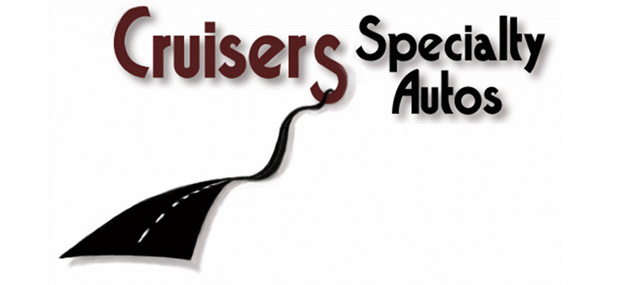 Home | Cruisers Specialty Autos | Used Cars For Sale